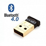 USB Bluetooth cho PC Laptop