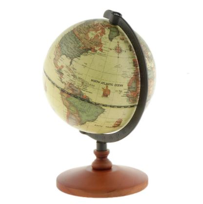 World Earth Globe Map Geography Globes for Desktop